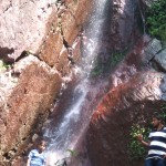 waterfall-in-patikka-muzaffarabad-near-murree.