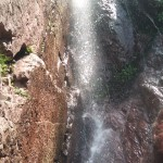pattika-waterfall-near-kohala-bridge-kashmir-point-murree