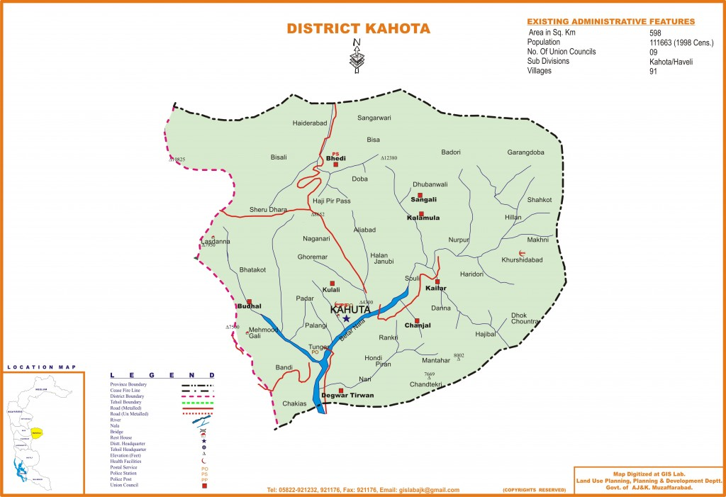 Map-of-District-Haveli-Azad-Kashmir