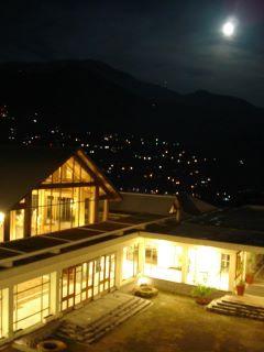 Pearl-continental-hotel-muzaffarabad
