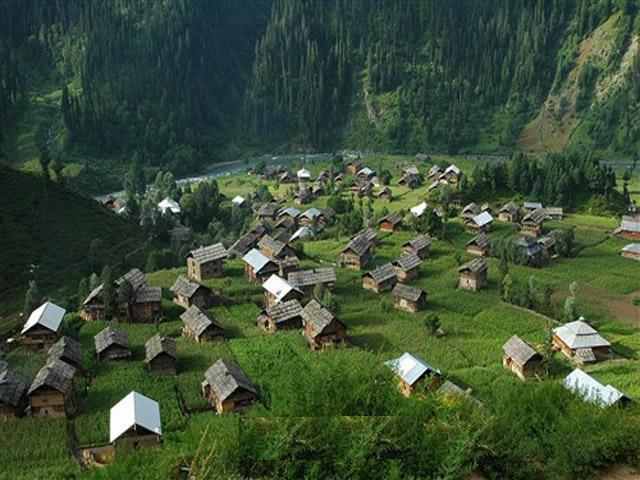 Taobat-tao-bat-Neelum-Village-Neelum-Valley
