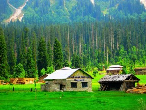 rest-house-in-arrange-kel-neelum-valley