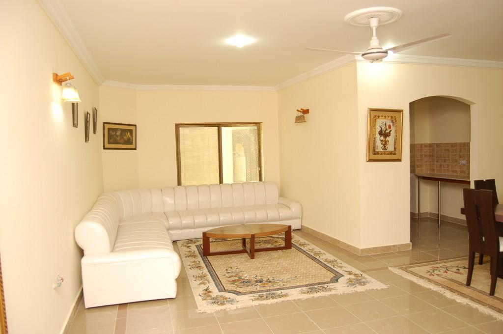 Mirpur-Hotel