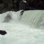 waterfalls-in-ajk