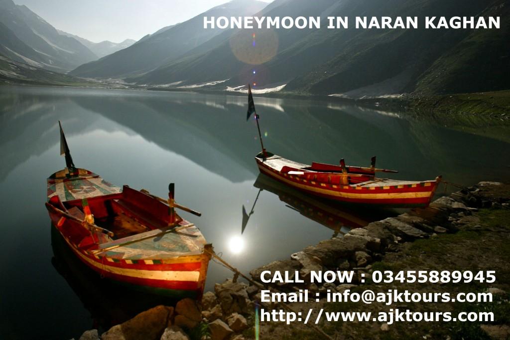 honeymoon-in-naran