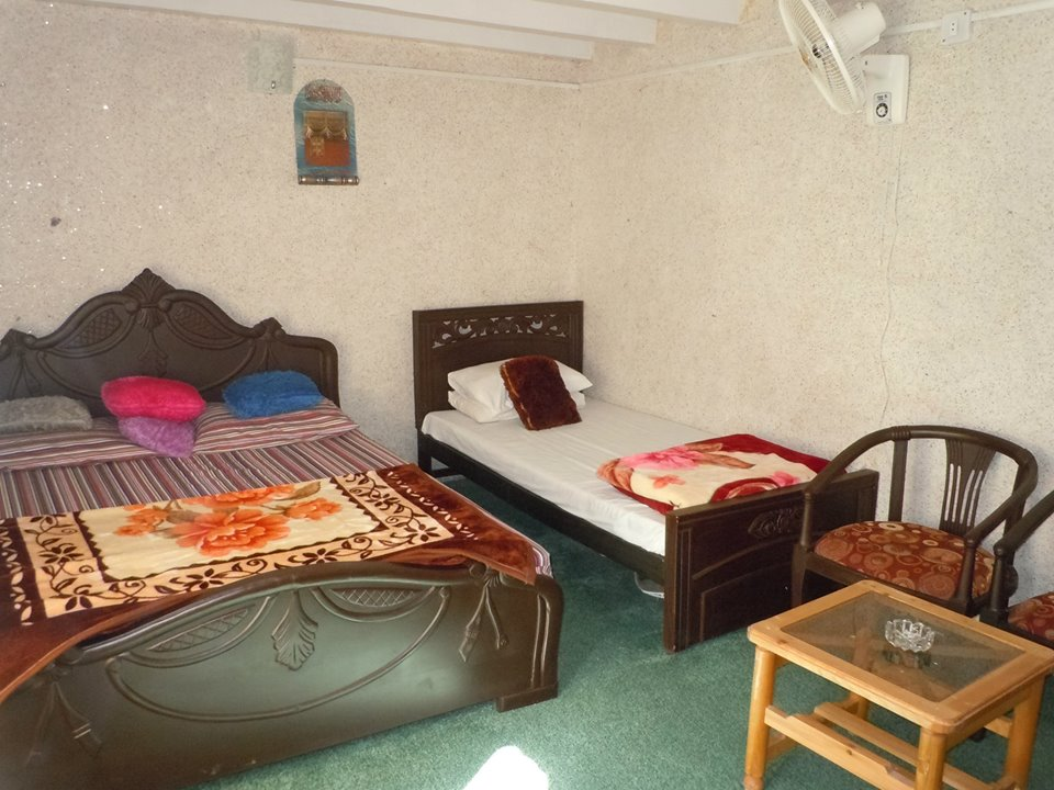 PC-Perfect-continental-Resort-Danger-Keran_Neelum-Valley-_rooms02