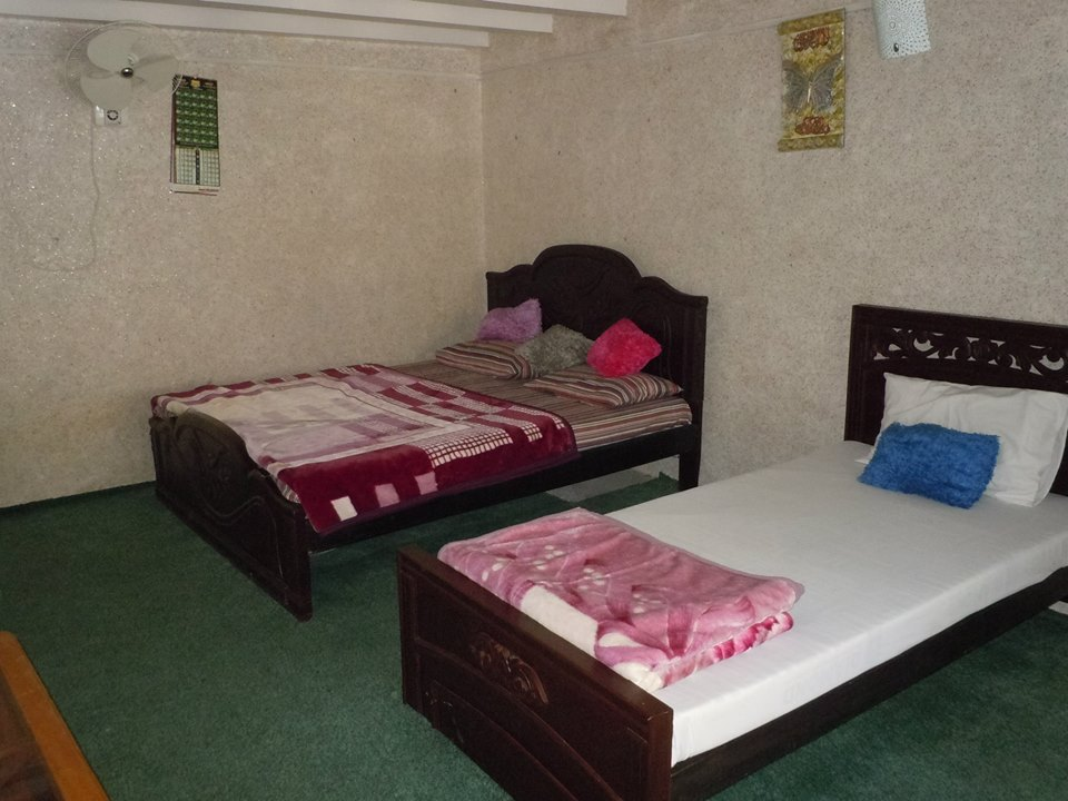 PC-Perfect-continental-Resort-Danger-Keran_Neelum-Valley-_rooms025