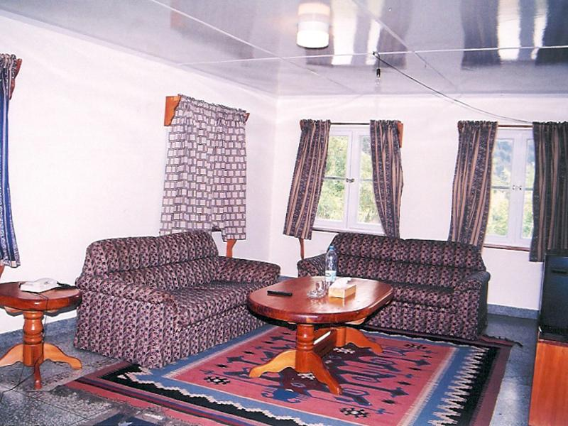 Room_Jagran_Kutton_Resort_Exterior_Neelum_Valley-vip