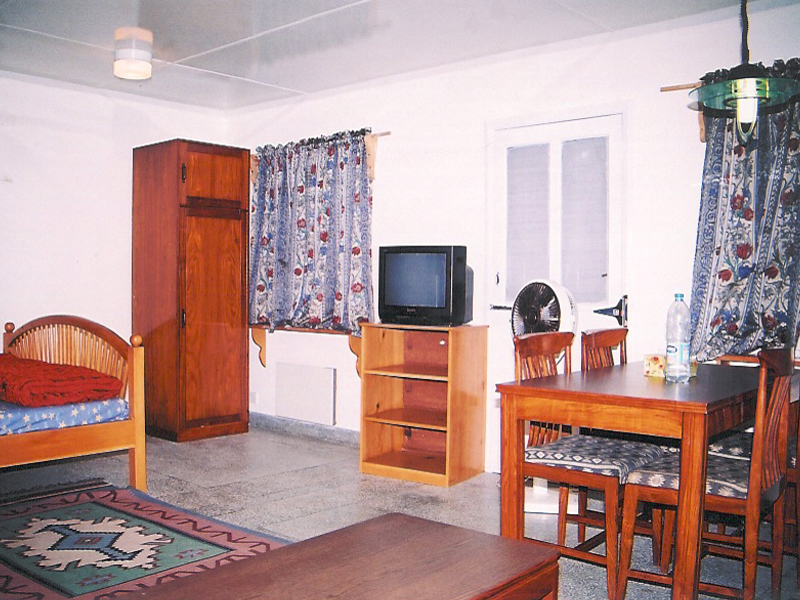 Room_Jagran_Kutton_Resort_Exterior_Neelum_Valley2