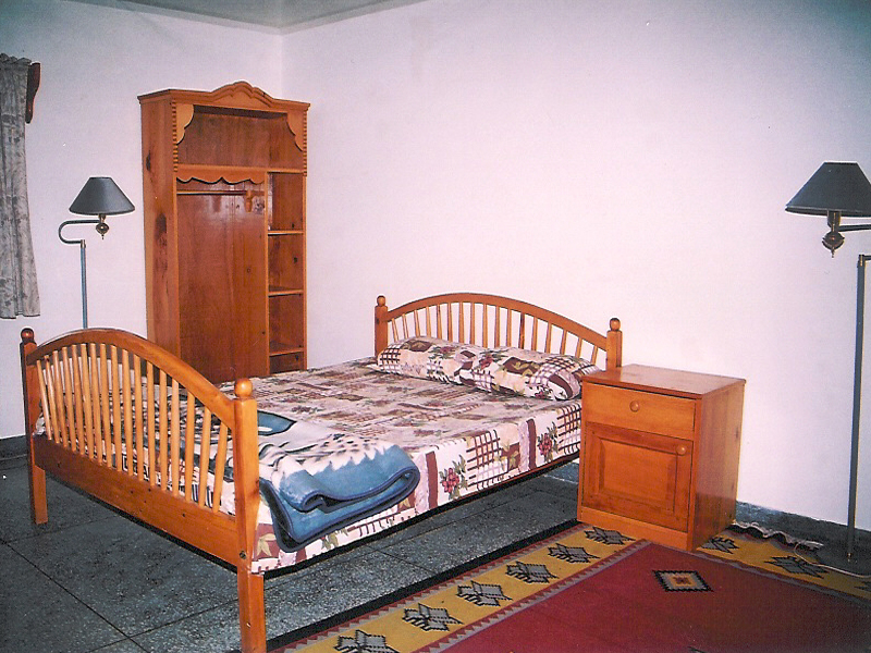 Room_Jagran_Kutton_Resort_Exterior_Neelum_Valley23