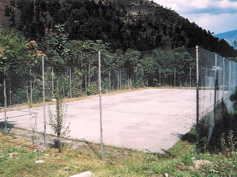 Tennis_Court_Jagran_Kutton_Resort_Exterior_Neelum_Valley2