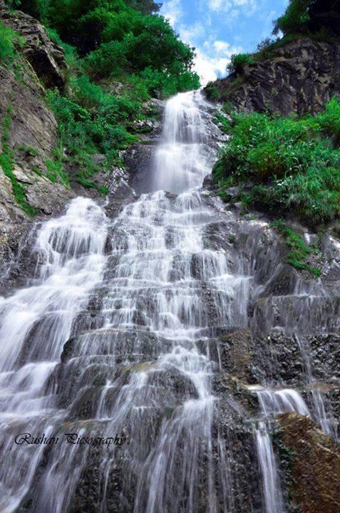 Machal_waterfall_kel