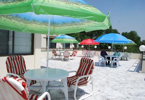 Gulf-palace-hotel-rawalakot-banjosa