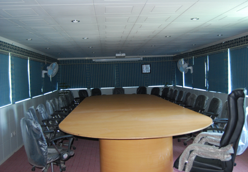 Gulf-palace-hotel-rawalakot-conference-hall