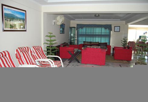 Gulf-palace-hotel-rawalakot-main-gallary-2