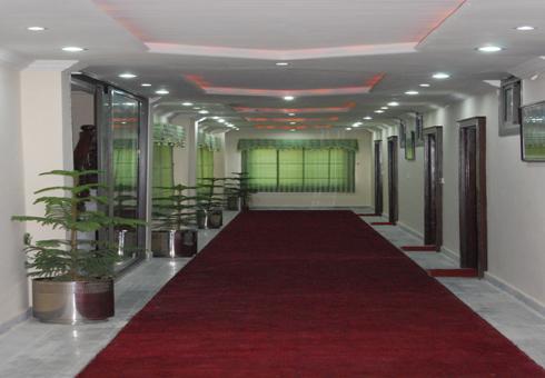 Gulf-palace-hotel-rawalakot-main-gallary