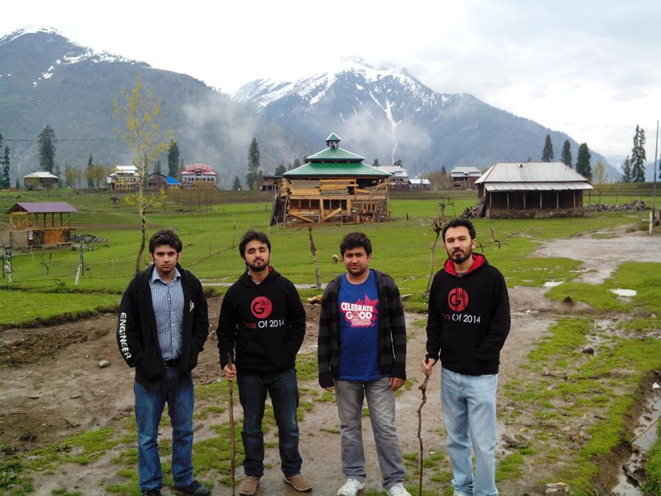 Musk-Deer-Resort-Arrang-Kel-Neelum-Valley-Azad-kashmir-scenery2