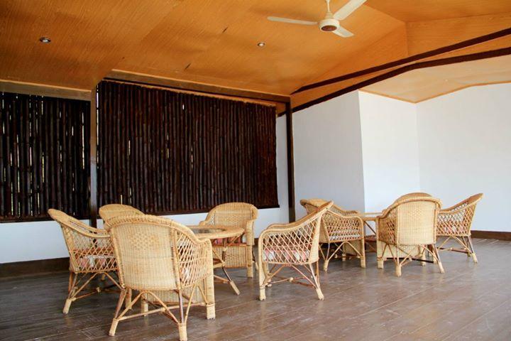 muzaffarbad_rooftop_room5