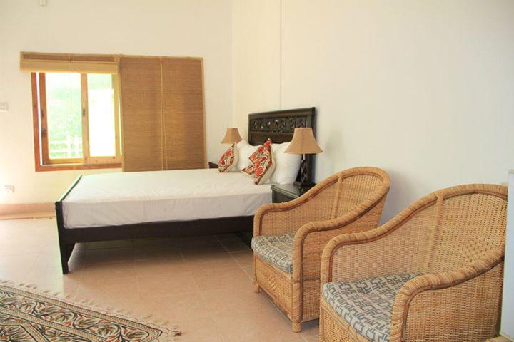 muzaffarbad_rooftop_room6