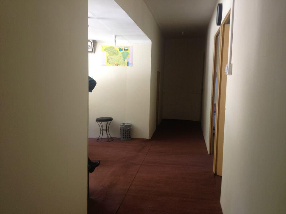 zoom-guest-house-sharda-neelum-valley-balkoni