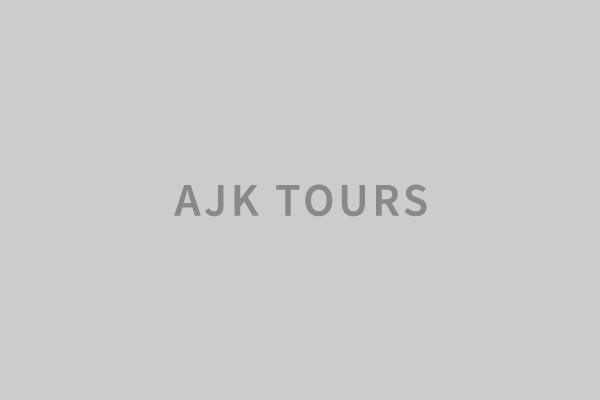 AJK Tours