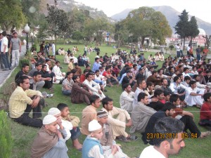 Ajk-Tourism-Ajktours-tourism-in-ajk-Pakistani-Vs-India-India-Vs-Pakistan-Semi-final-worldcup-2011