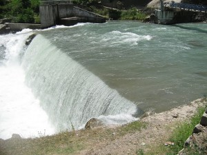 Jagran-Water-Fall,kutton,Neelum