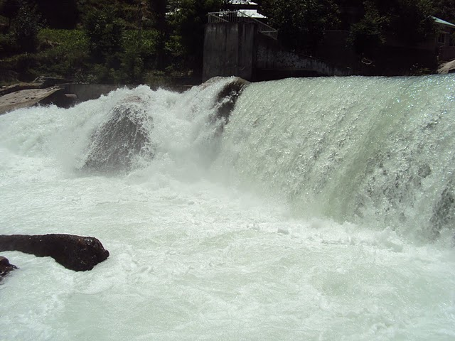 Jagran-Water-Fall,kutton