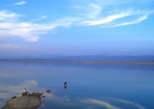 mirpur_mangla_dam-Mirpur-Mangla-Dam-ManglaDam