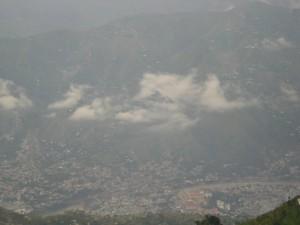 View-of-Muzaffarabad-City-from-PeerChanasi