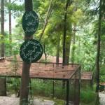 zoo-in-patikka-muzaffarbad-tourist-point