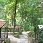 tourist-attraction-point-in-patikka-muzaffabad-near-kohala-point