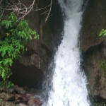 waterfall-in-patikka-discovered-by-ajktours