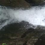 waterfall-in-ajk-patikka
