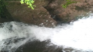 ajktourism-waterfall-patikka