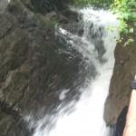 water-fall-near-patikka