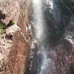 pattika-waterfall-near-kohala-bridge-kashmir-point-murree