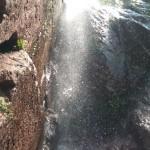 Waterfall-in-patikka-muzaffarabad-50km-from-muree-kohala-bridge