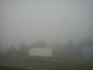 fog-Peer-Chanasi-Pics-muzaffarabad-azad-kashmir