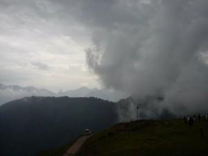 Clouds-Peer-Chanasi-muzaffarabad-azad-kashmir