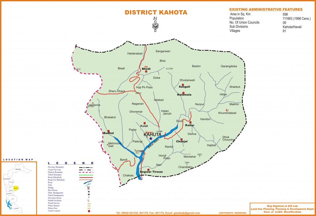 Map-of-District-Haveli-Azad-Kashmir