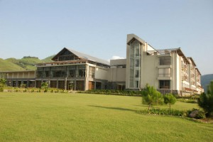 PC-Hotel_Muzaffarabad-Azad-Kashmir