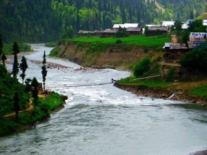 Halmat-Neelum-valley-ajk-azad-kashmir