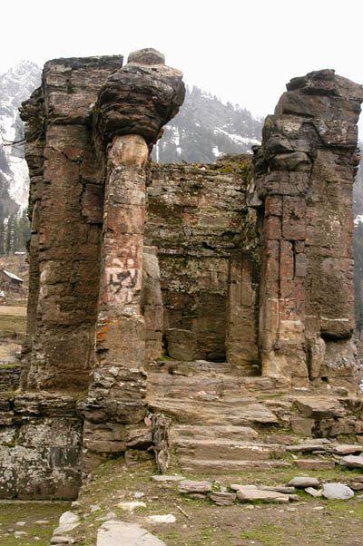 keran-sharda-valley-Kel-Neelum-Valley