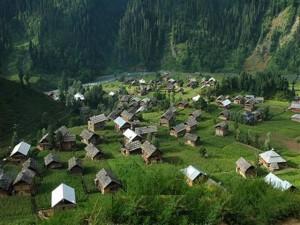 Taobat-tao-bat-Neelum-Village-Neelum-Valley