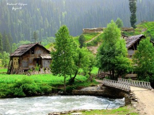hotels-rest-houses-in-ajk