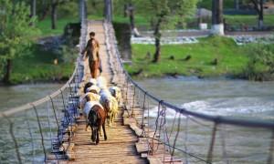honeymoon tour package Muzaffarabad