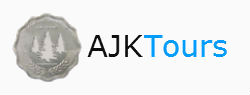 AJKTours – Premier Tour Operator in Neelum Valley , Rawalakot and Azad Kashmir