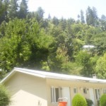 neelum valley hotels