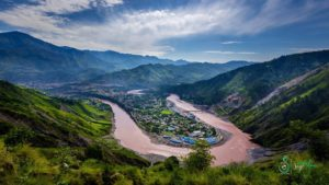 places-to-visit-in-Muzaffarabad-Chatter